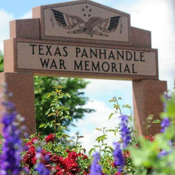 TEXAS PANHANDLE WAR MEMORIAL_1498421855382.jpg