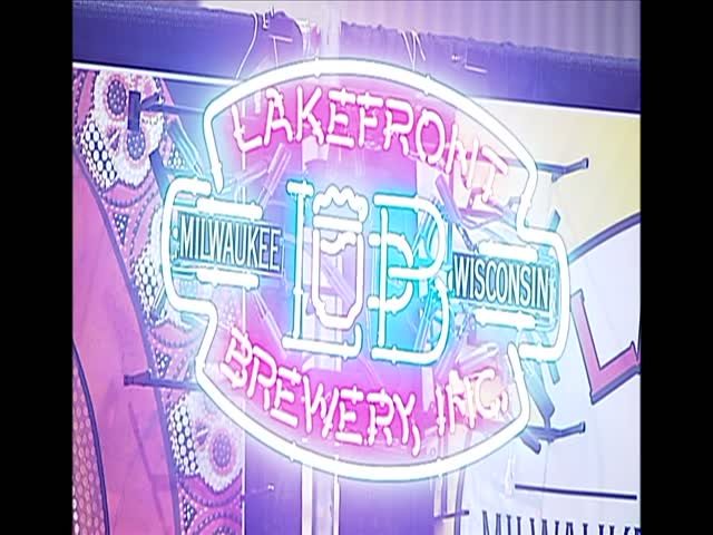 Texas Panhandle Craft Beer Fest is Back_77799429