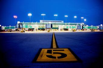 airport_1498166897673.jpg