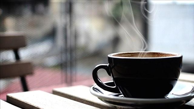 coffee_1498421820019.jpg