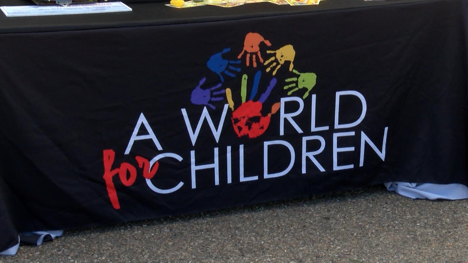 A WORLD FOR CHILDREN_1501365658968.jpg