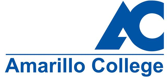Amarillo College GFX