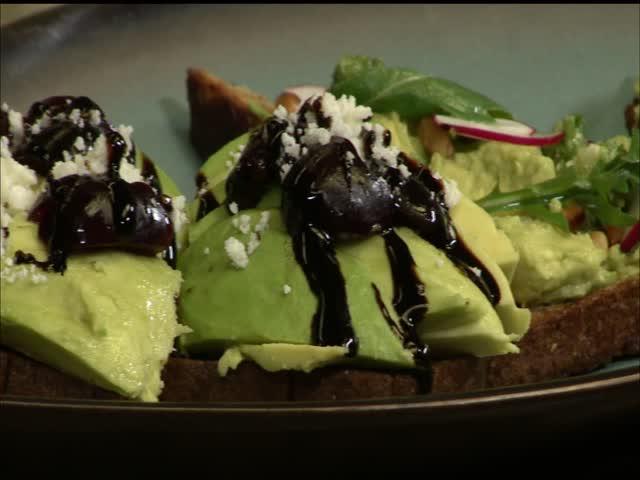 Avocado Rocked Two Ways-_94983051