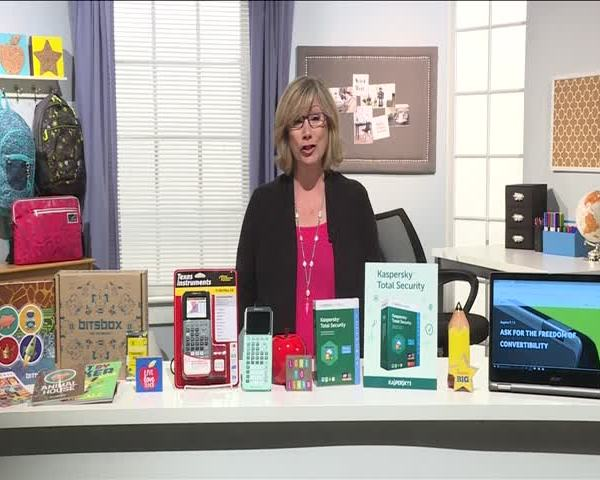 Back-to-School Shopping Strategies_59139613