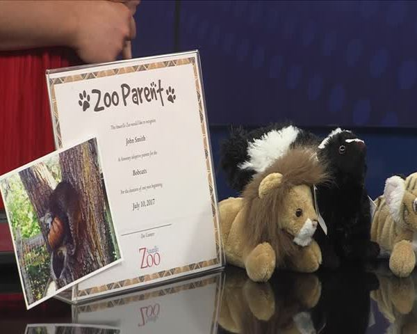 Become a Zoo Parent-_25889178