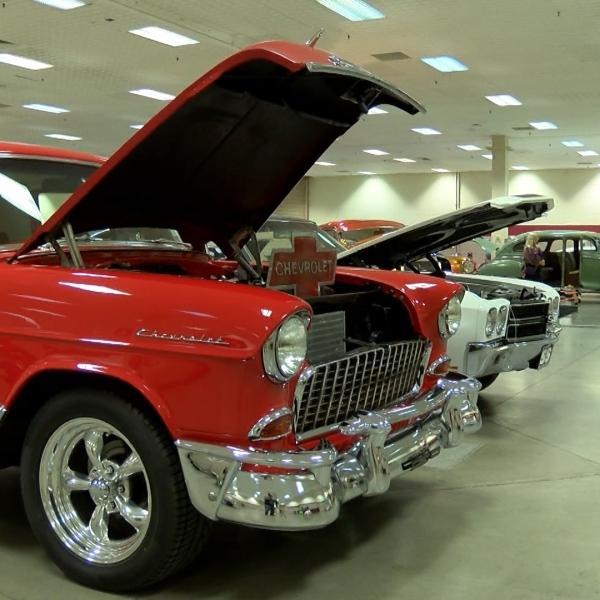 CAR SHOW_1501454772704.jpg