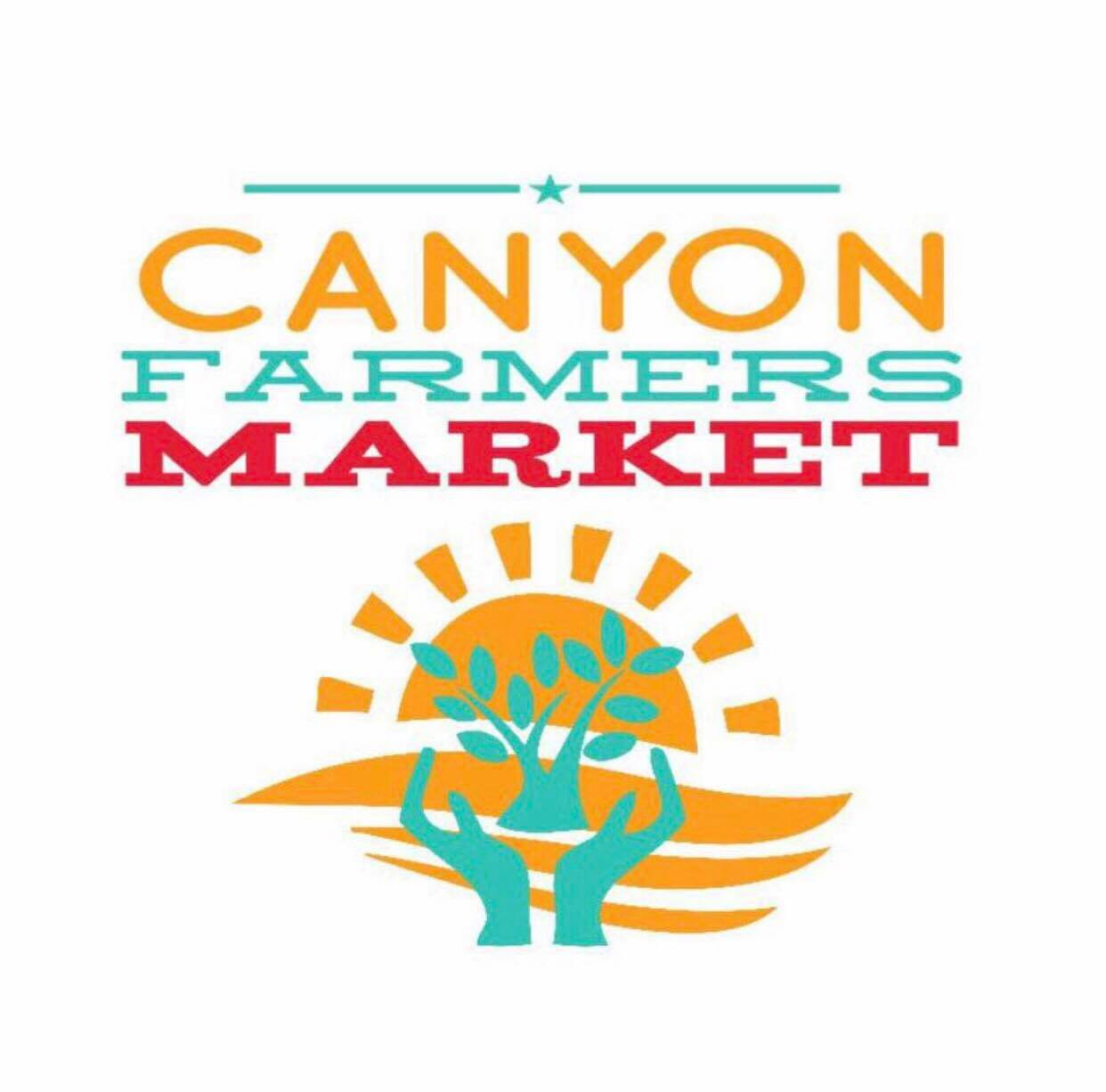 Canyon Farmers market_1498937533750.jpg