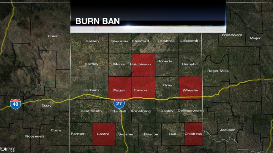 Burn Ban 7-24.png