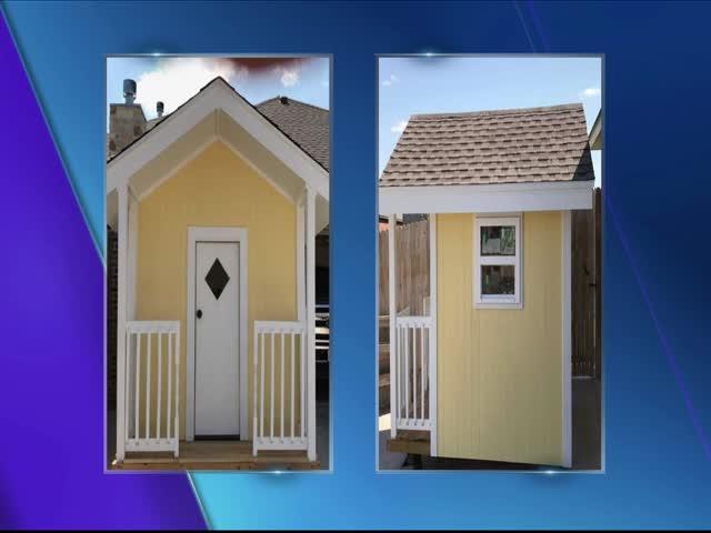 Casas for CASA-_72494578
