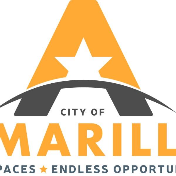 City of Amarillo graphic