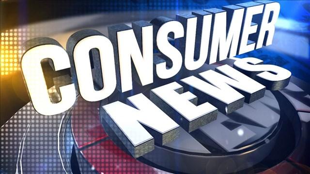 Consumer News gfx
