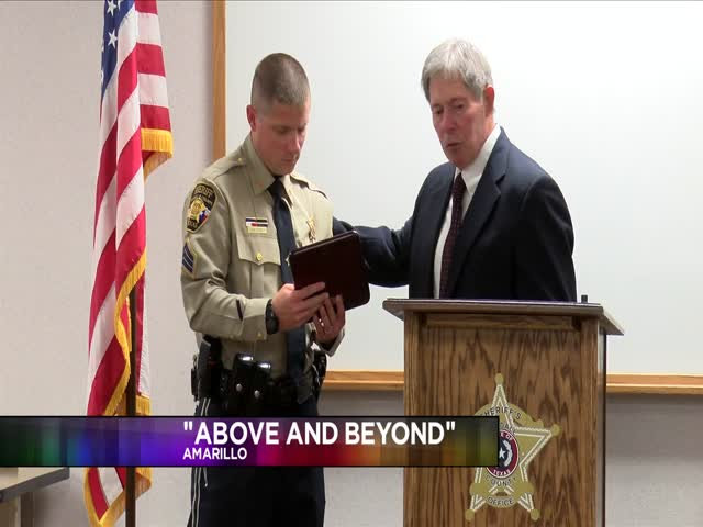 Deputy Honored for Going Above and Beyond_92095430