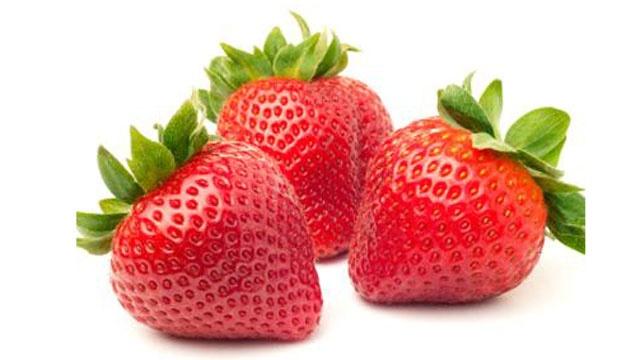 Dirty dozen foods - Strawberries_2575682682633722-159532