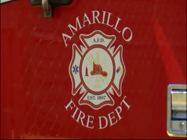 Emotional Support Provided by Amarillo Firefighters_52498039