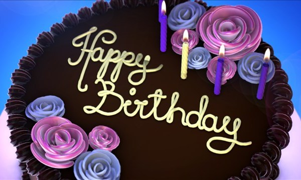 Happy Birthday_1499857368134.jpg