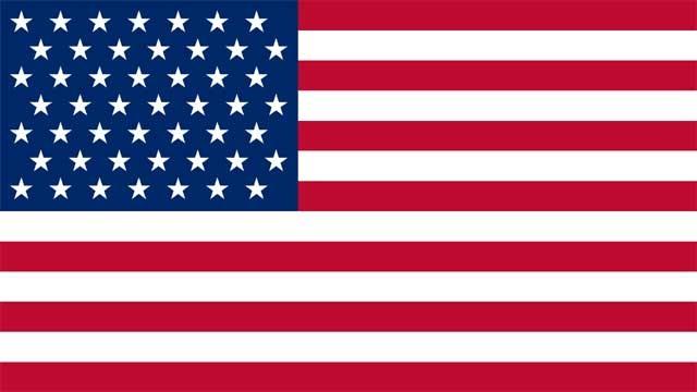 July 4 OTD - 49-star US flag_1478918096929443-159532