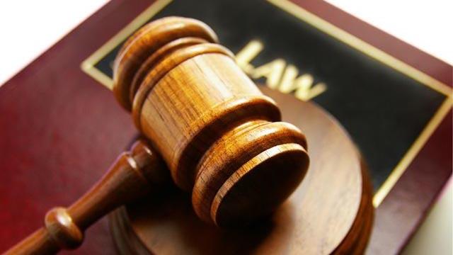Legal-Law-Justice-jpg_172347_ver1_20170719051802-159532