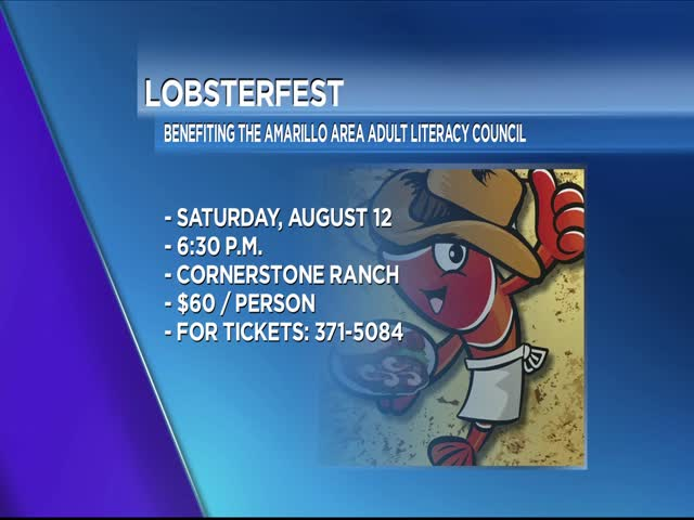 Lobsters for Literacy-_08560950