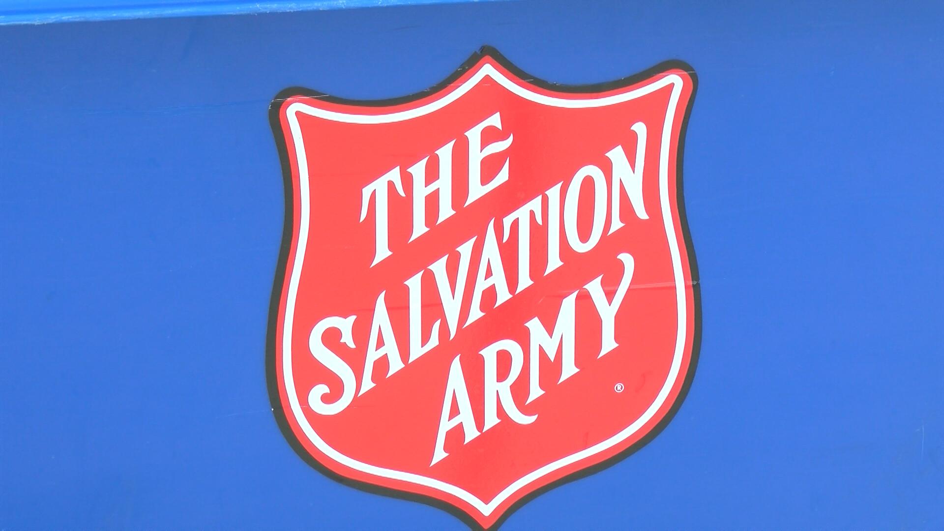 SALVATION ARMY _1500157431400.jpg