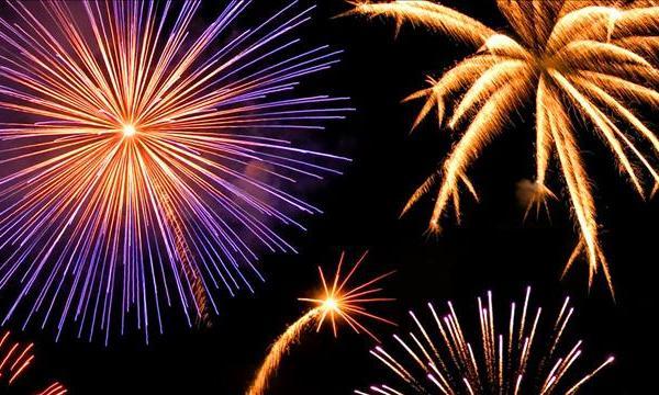 fireworks 2_1499020049166.jpg