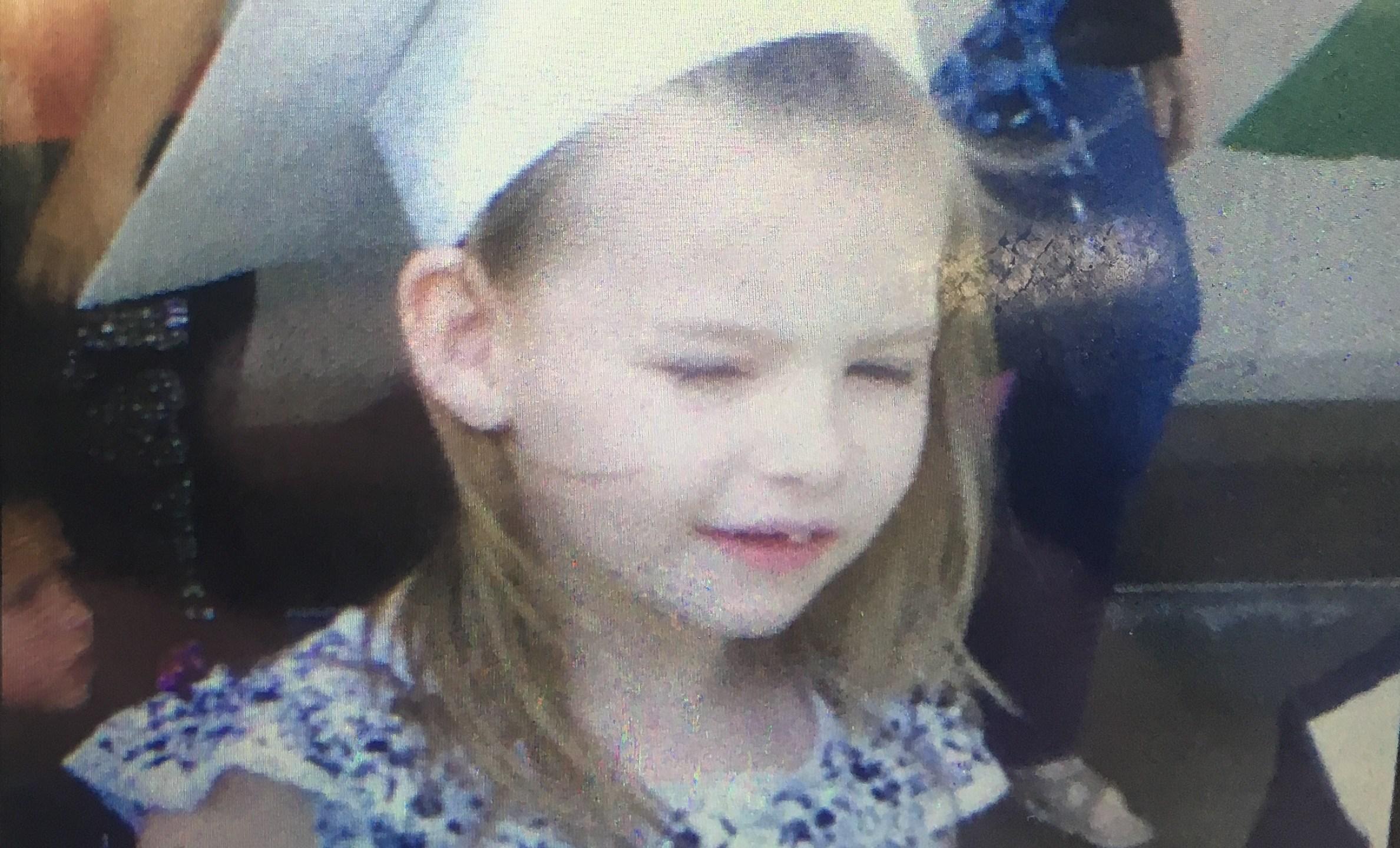 rotated missing girl 2_1500410814317.jpg