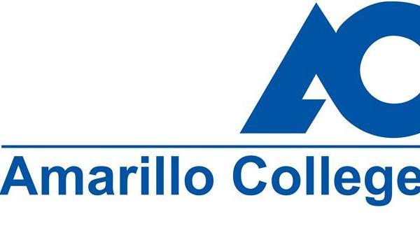 Amarillo College_1502903938567.jpg