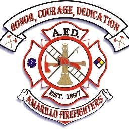 Amarillo Fire_1503681320055.jpg
