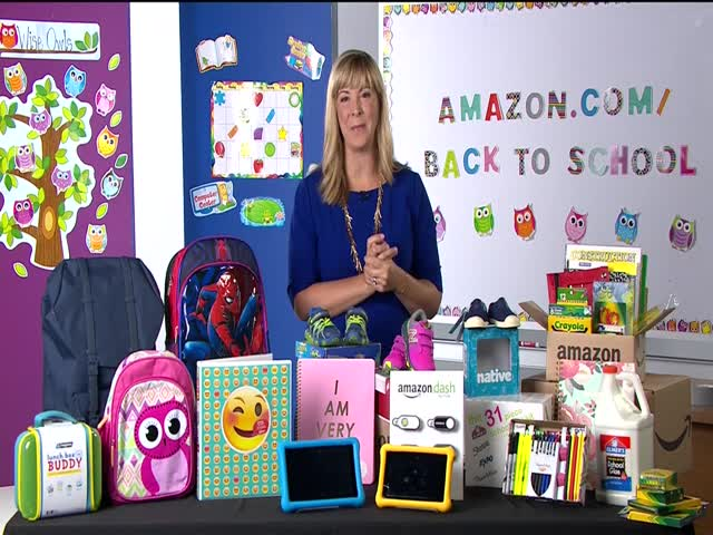 Back to School Made Easy_29915039