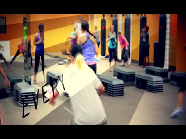 Change Your Body at Boot Camp_08088661