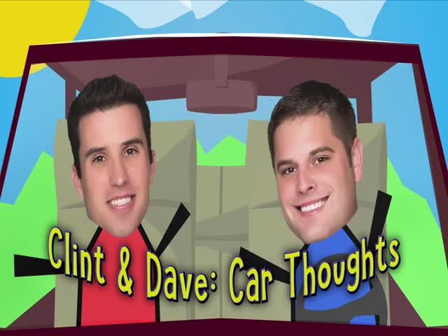 Clint and Dave-s Car Thoughts_04089793