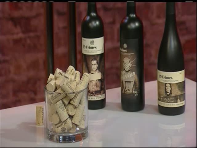 Enhance Your Wine Buying_18435172
