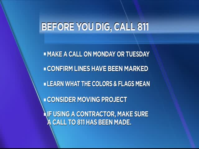 On 8-11 We Call Before We Dig-_36134940