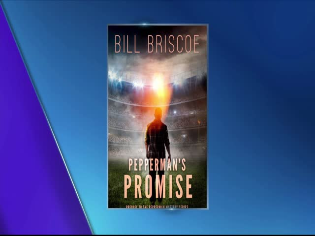 -Pepperman-s Promise- Author Bill Briscoe_20262553
