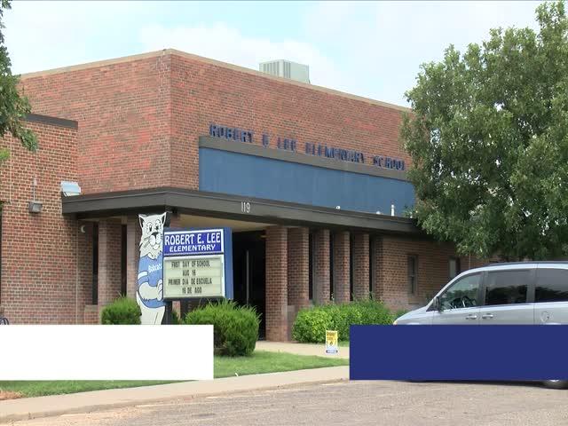 Politics Today- Amarillo School Name   Discussion_45830555