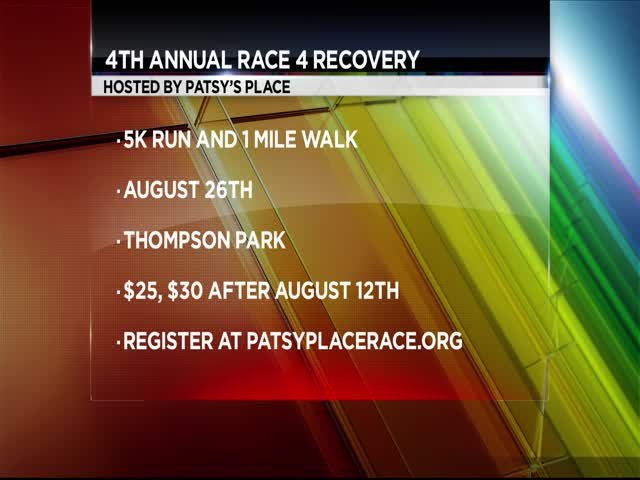 Race 4 Recovery_70063755