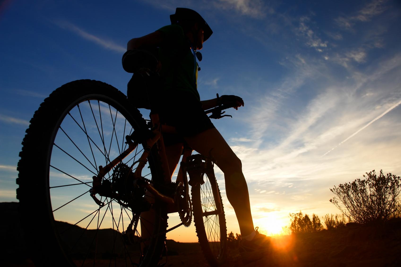 biker bike_1502295235360.jpg