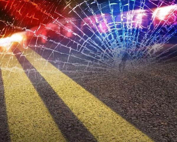 car crash 2_1501859434475.jpg