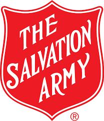 Salvation Army logo 2