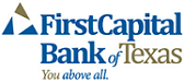 first capital bank of texas_1504105651601.PNG