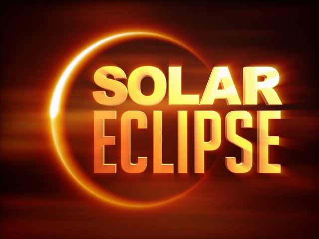 sole eclipse_1503258995203.jpg
