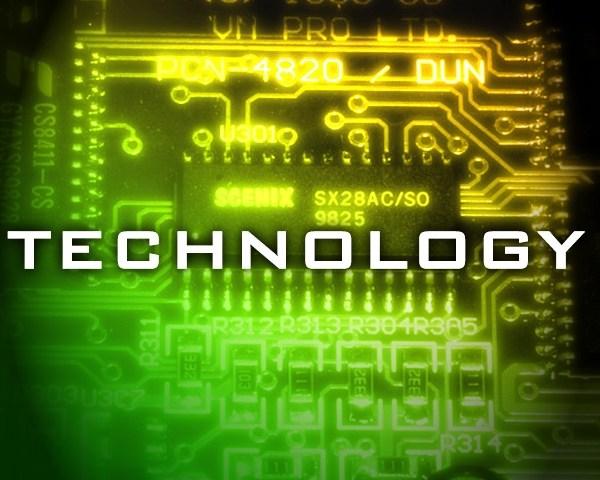 technology_1501861865517.jpg