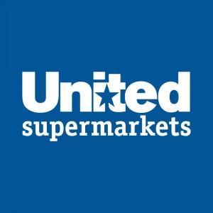 united-supermarkets-300x300_1502565071752.jpg
