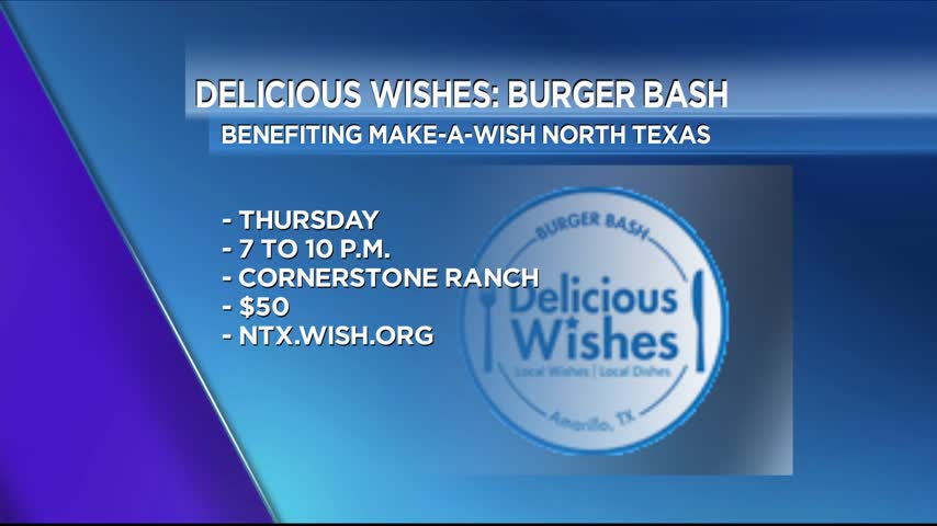 A Burger for a Cause_68457151