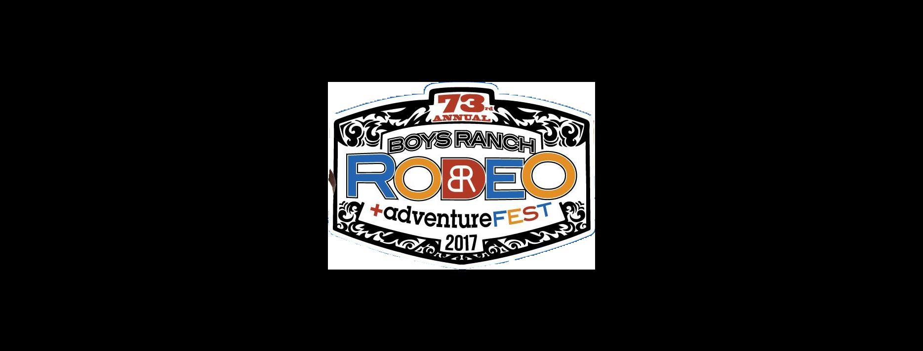 Boys Ranch logo_1504315507321.png