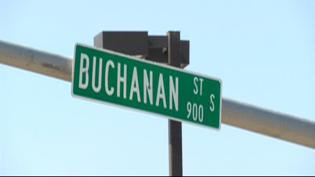 Buchanan___dd71d72f-1ea2-4080-8828-0f08fb657e04_1506651043416.png