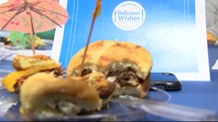 Delicious Wishes Burger Bash___4eddb2b7-f715-4f5a-9e5a-08fc109f5d4e_1506647685752.png