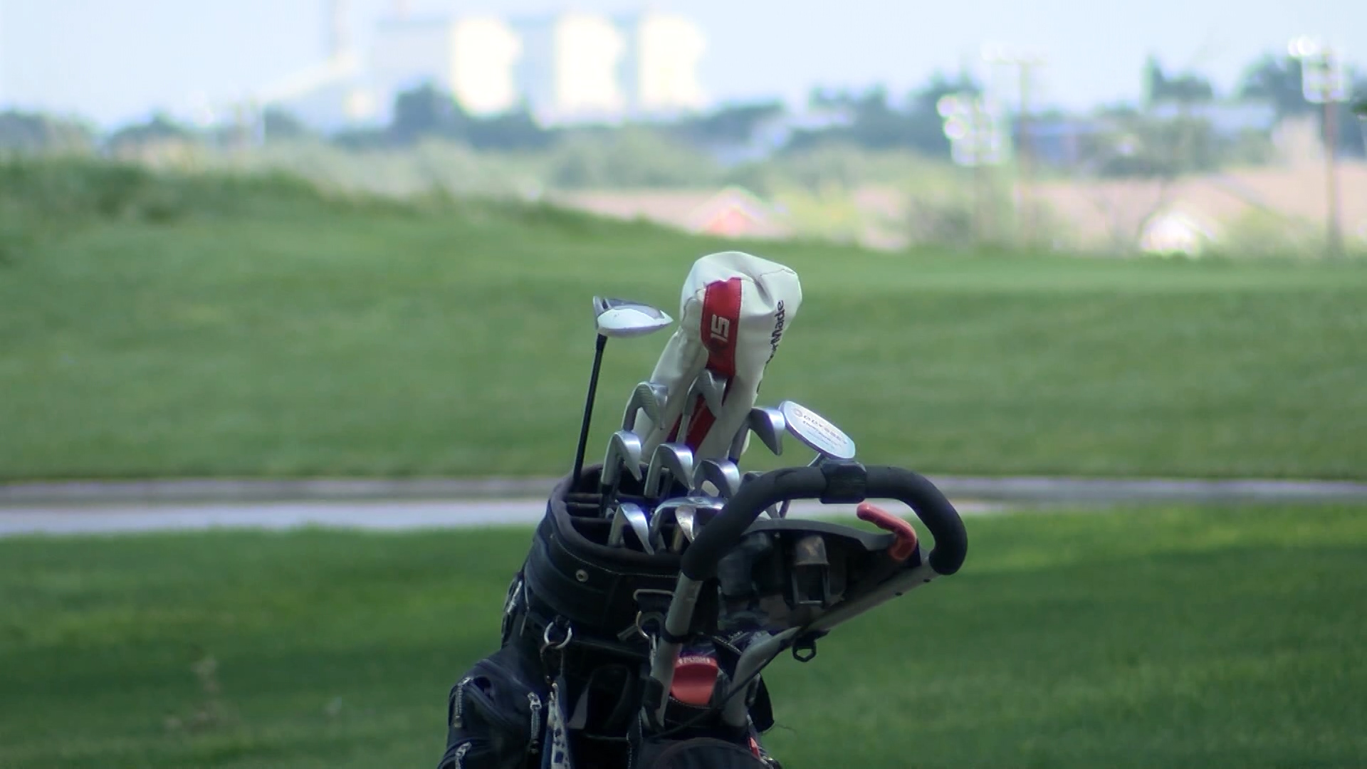Golf Fees-AH _1505693870418.jpg