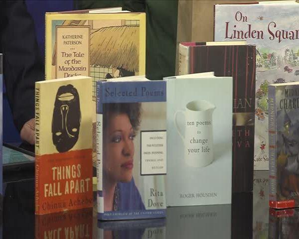 Grab Your Book Bag-_38723614
