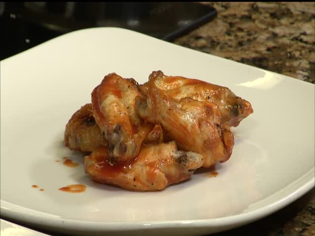 Hit the Street and Head to Wing Wars-_30742183