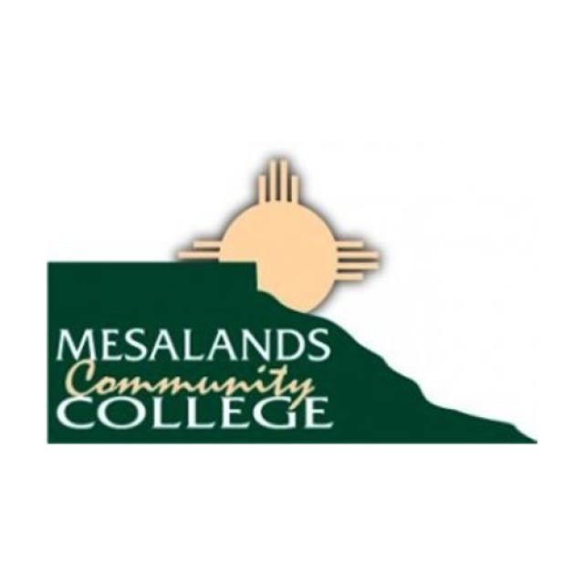 Mesalands Community College_1505222826237.png